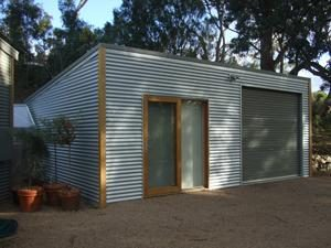 for professional reliable custom designed backyard garden sheds in sydney contact us today on 02 8798 2139 - Garden Sheds Sydney